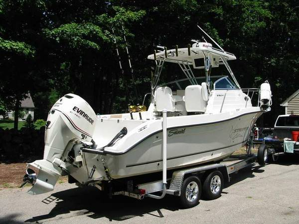 Free stock photos for websites, used boats, boats for sale ...