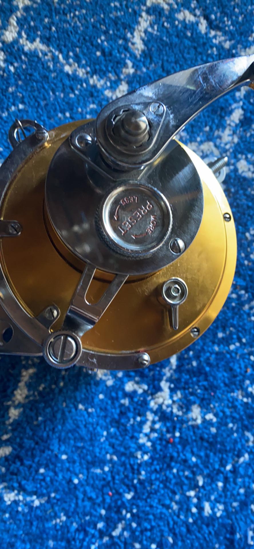 0B212A46-F3A6-47DD-B183-8D6D7FD01317.jpeg