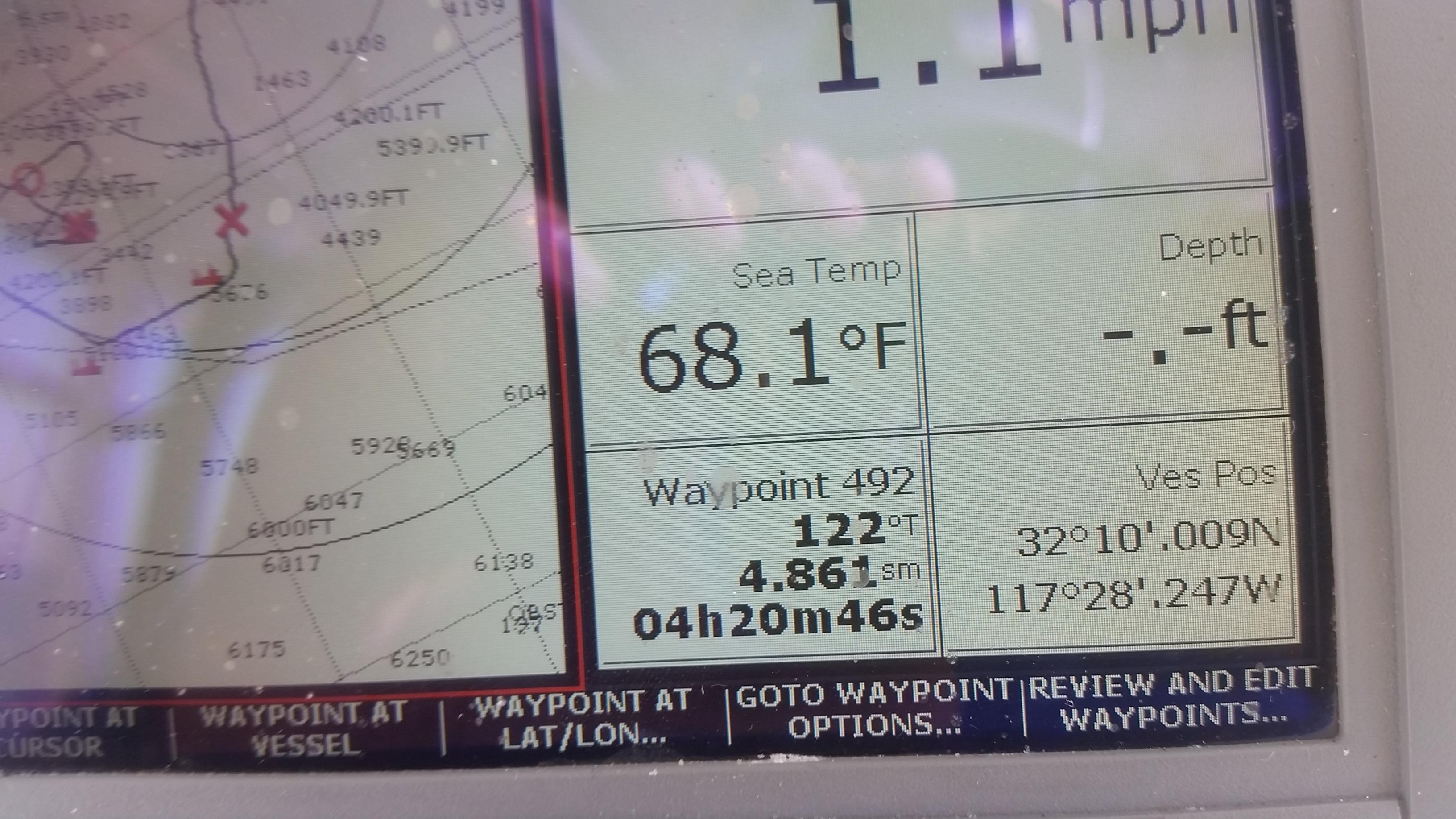 11-04-20 YFT Doroda YT 40 miles south of PL 3.jpg