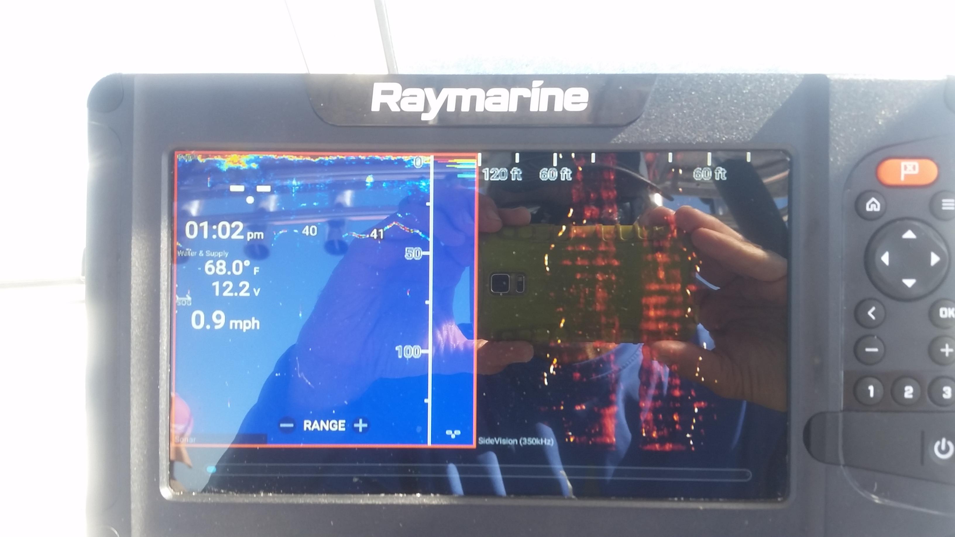 11-04-20 YFT Doroda YT 40 miles south of PL 4.jpg