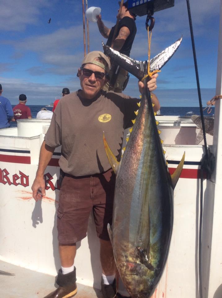 122lb yellowfin.jpg