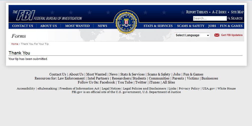 1679967745_preview_FBI.png