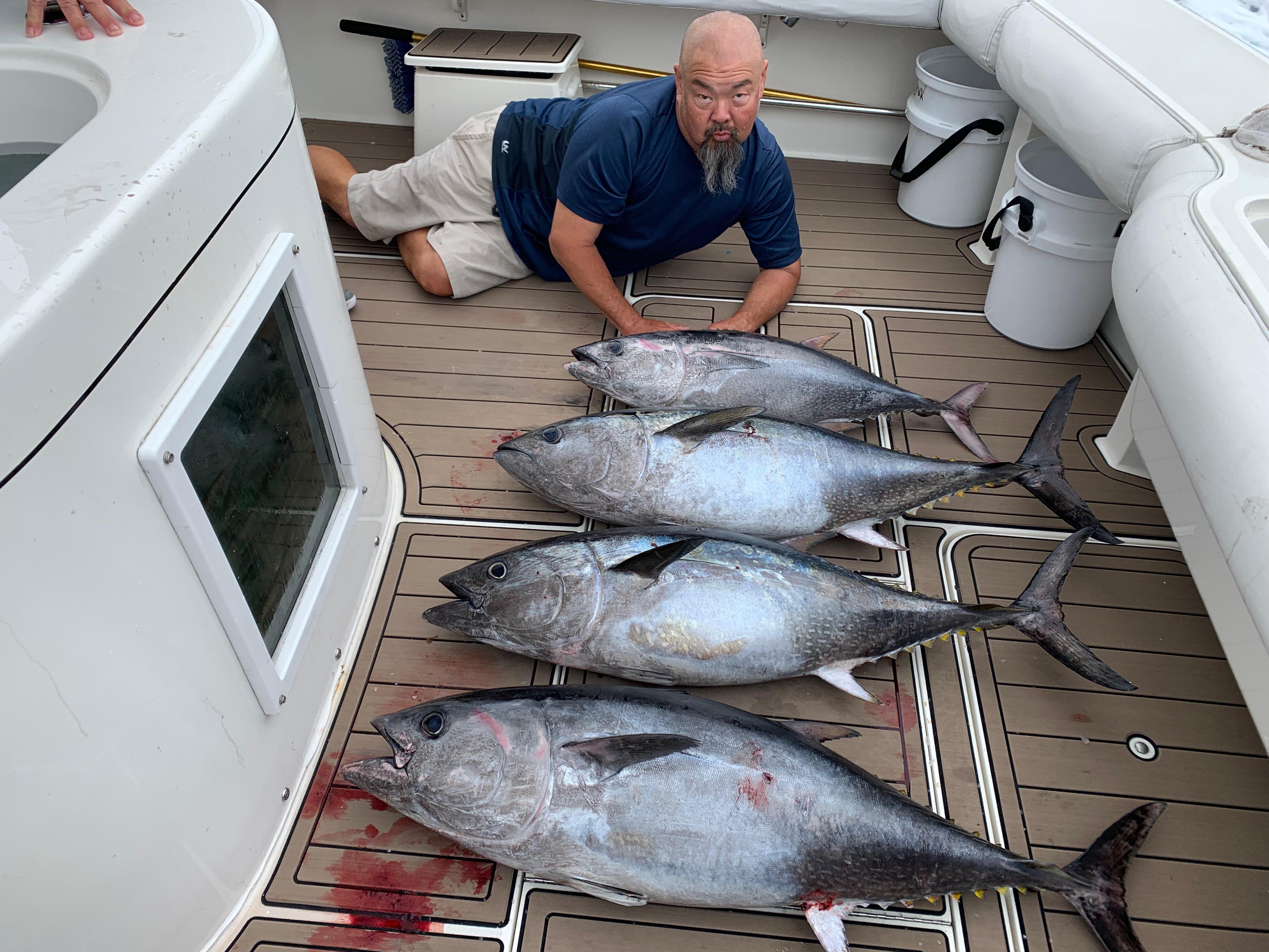 2021 FISH HAWK 1st TUNA 6-18-21.JPG