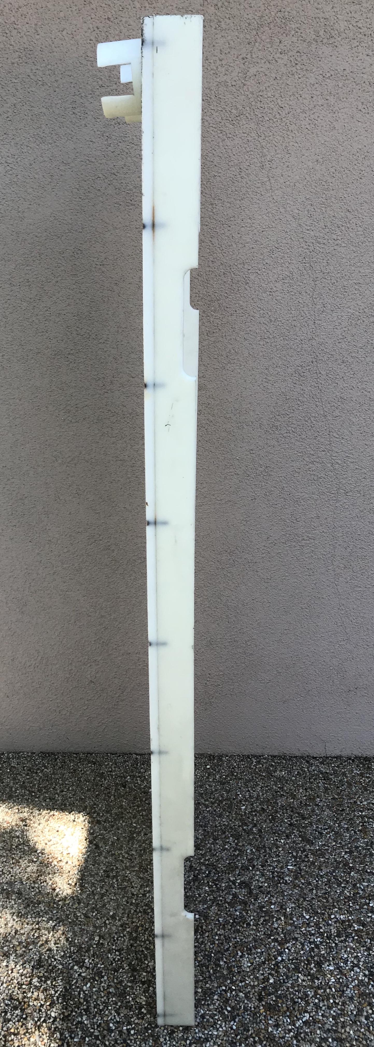 2E2D2FA6-21C8-49C3-AC16-308092AC0772.jpeg