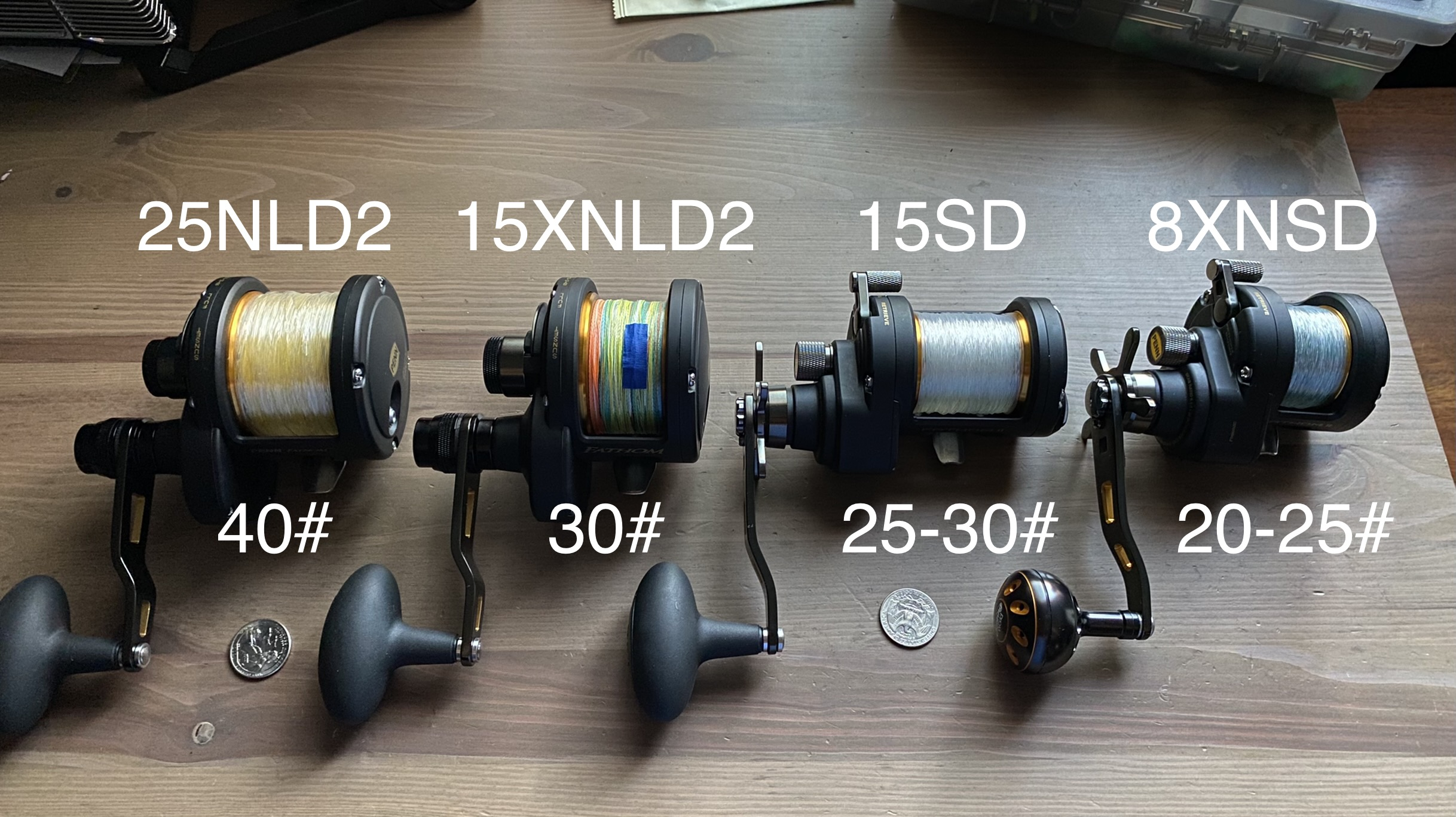 2E4DF0DB-818F-4CB9-B7B3-37F2D39FD191.jpeg