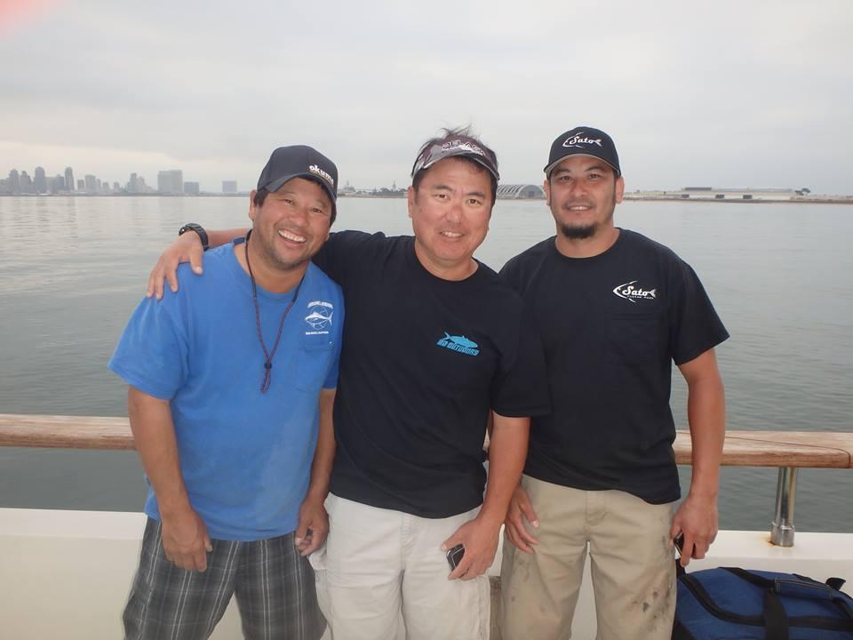 3 amigos.jpg