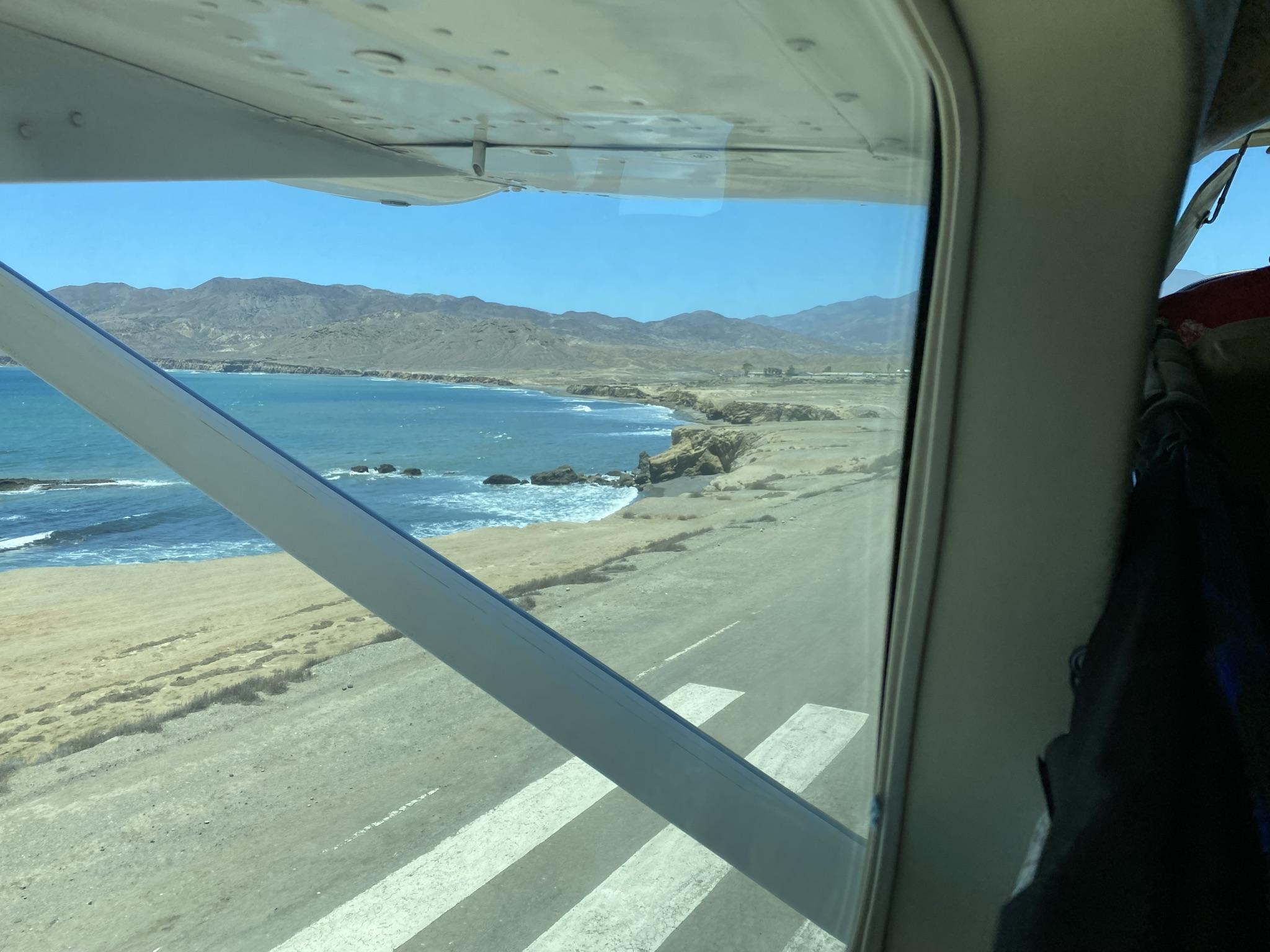 3 landing.JPEG