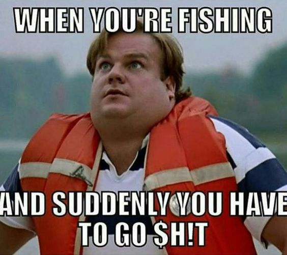 30-fishing-memes-Hilarious-Spongebob-20.jpg