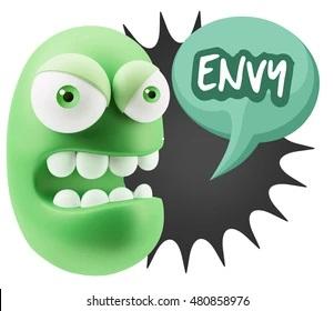 3d-rendering-angry-character-emoji-260nw-480858976 (1).jpg