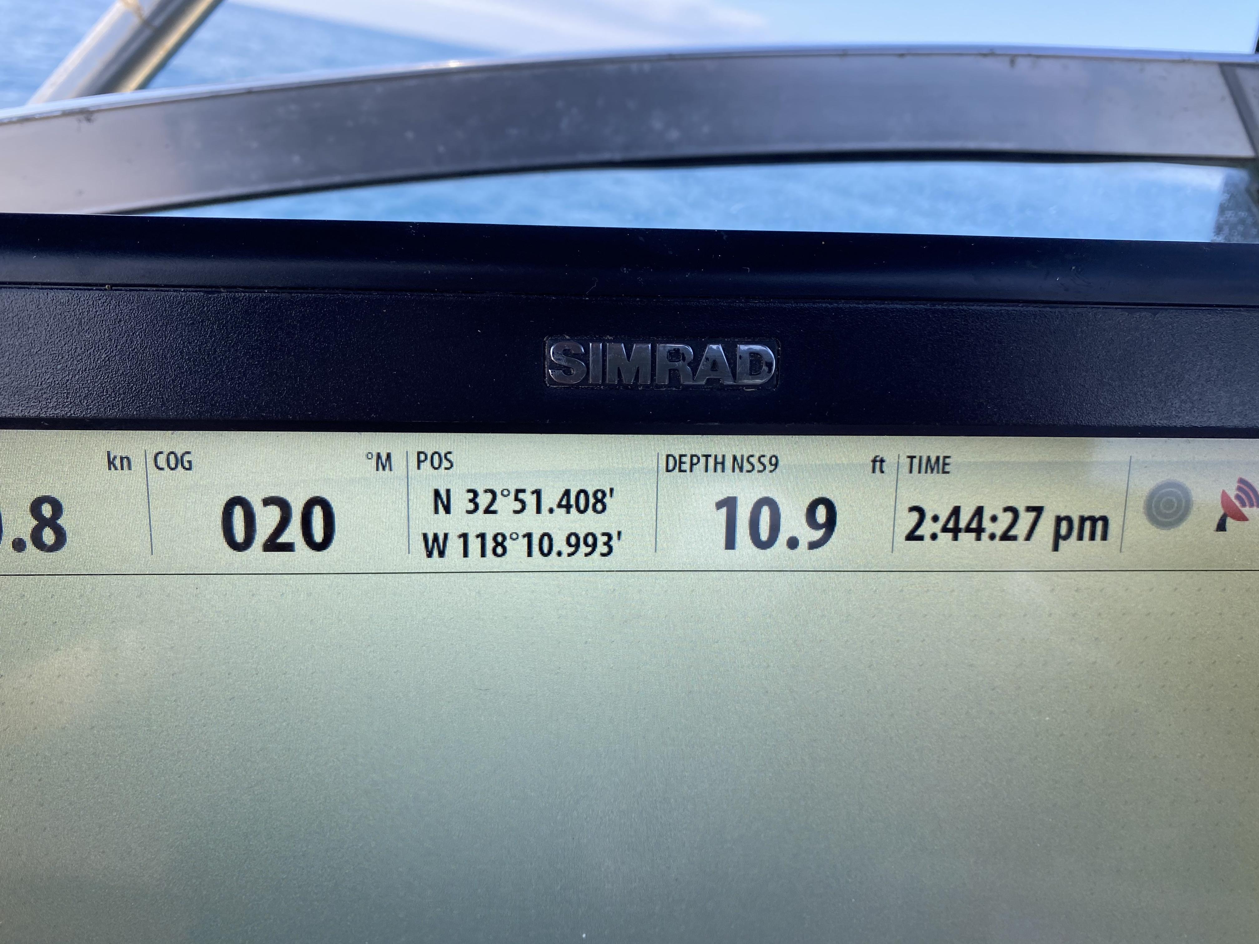 4D39BBC0-441A-4F85-8F85-E945EB63DD0F.jpeg