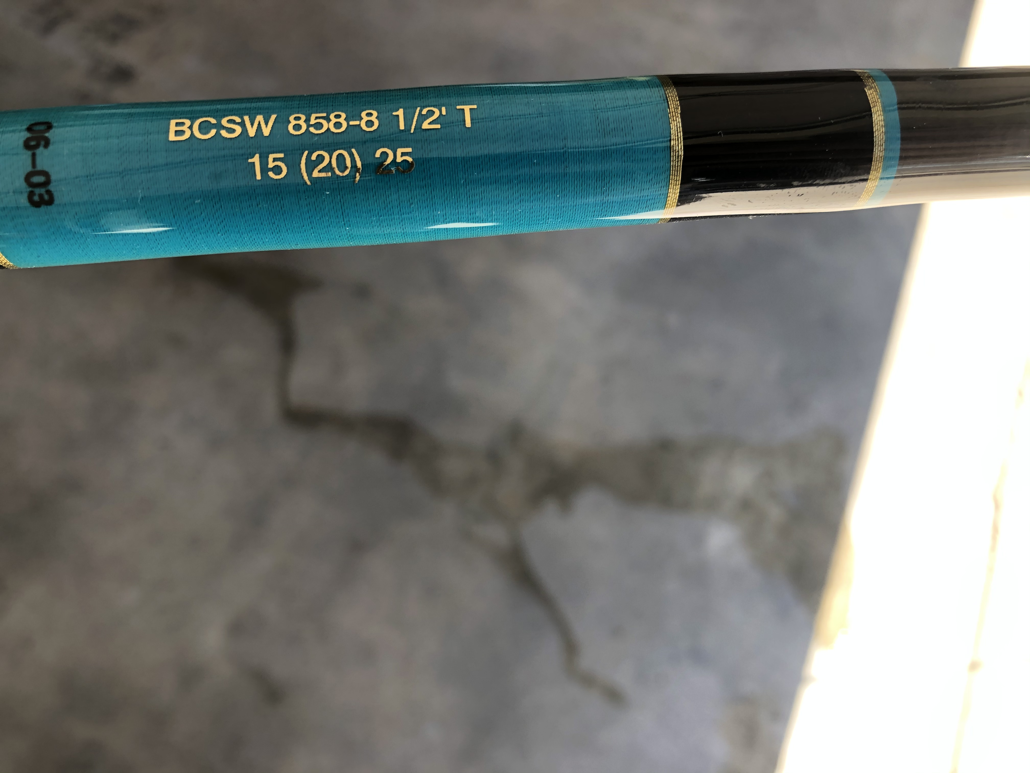 5F6D75B7-9087-468E-89CC-BACB10D7F15A.jpeg