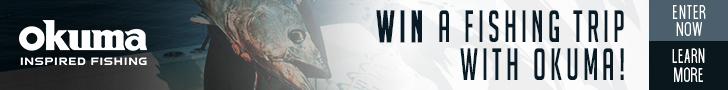 728X90 WIY Contest Banner.jpg