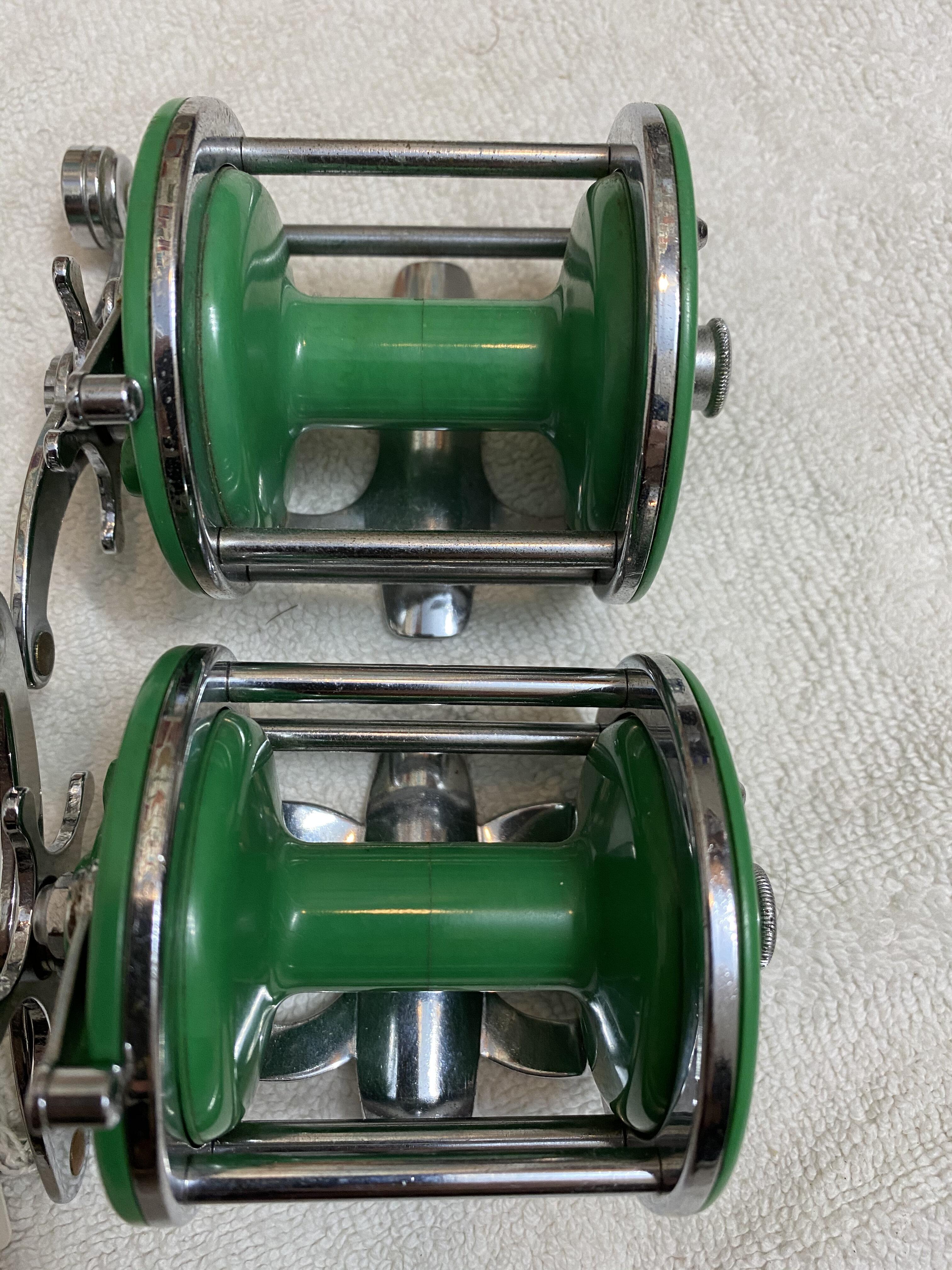 7303EFFE-7115-4637-9F7A-0F496BF0FE07.jpeg