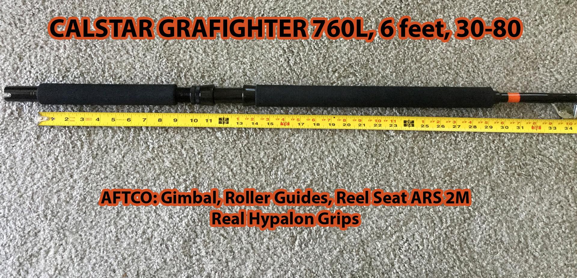 760 grips IMG_5402.jpg