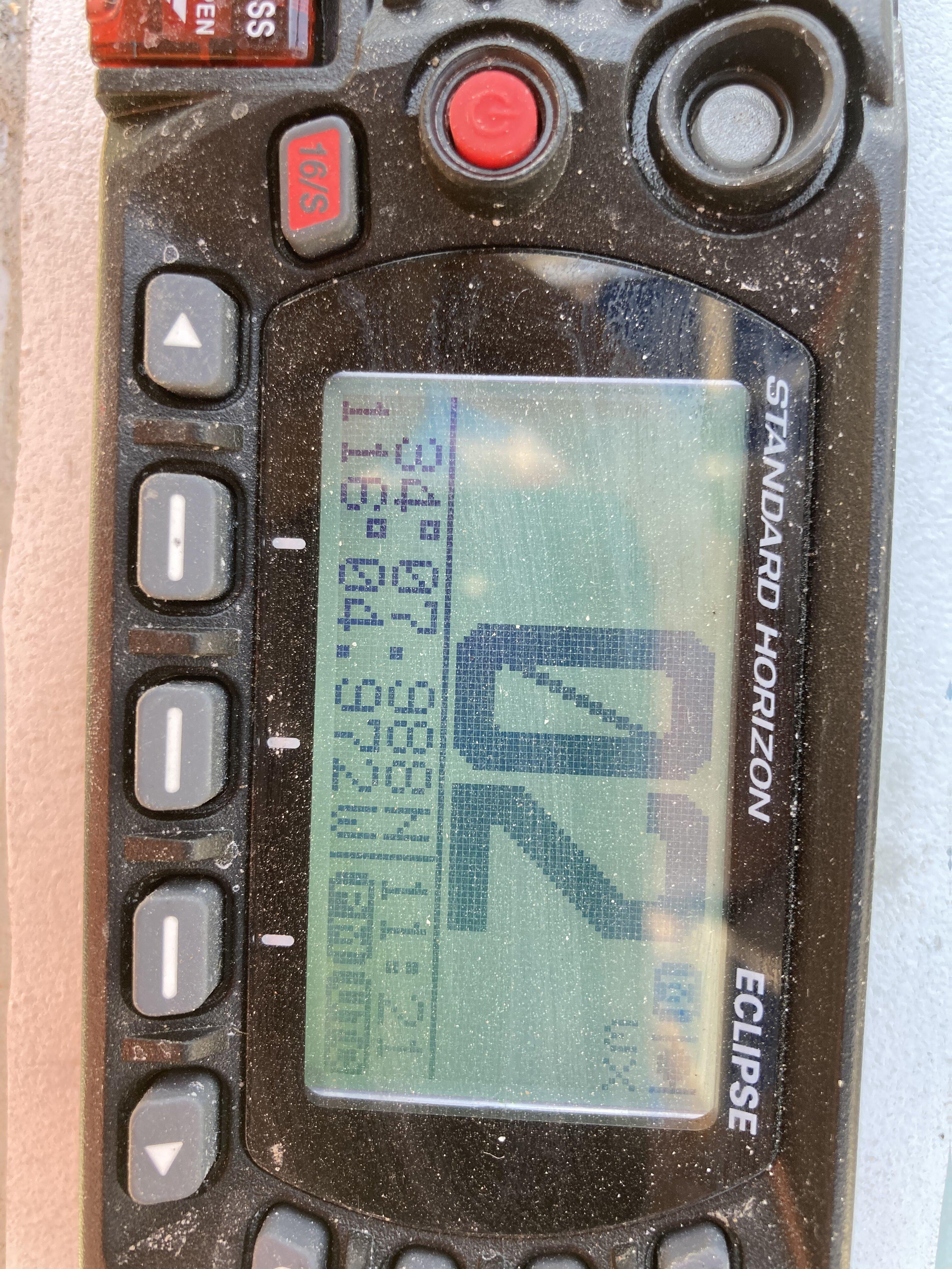 7690A697-FA3B-4F9E-BEC8-6D83A00C6006.jpeg
