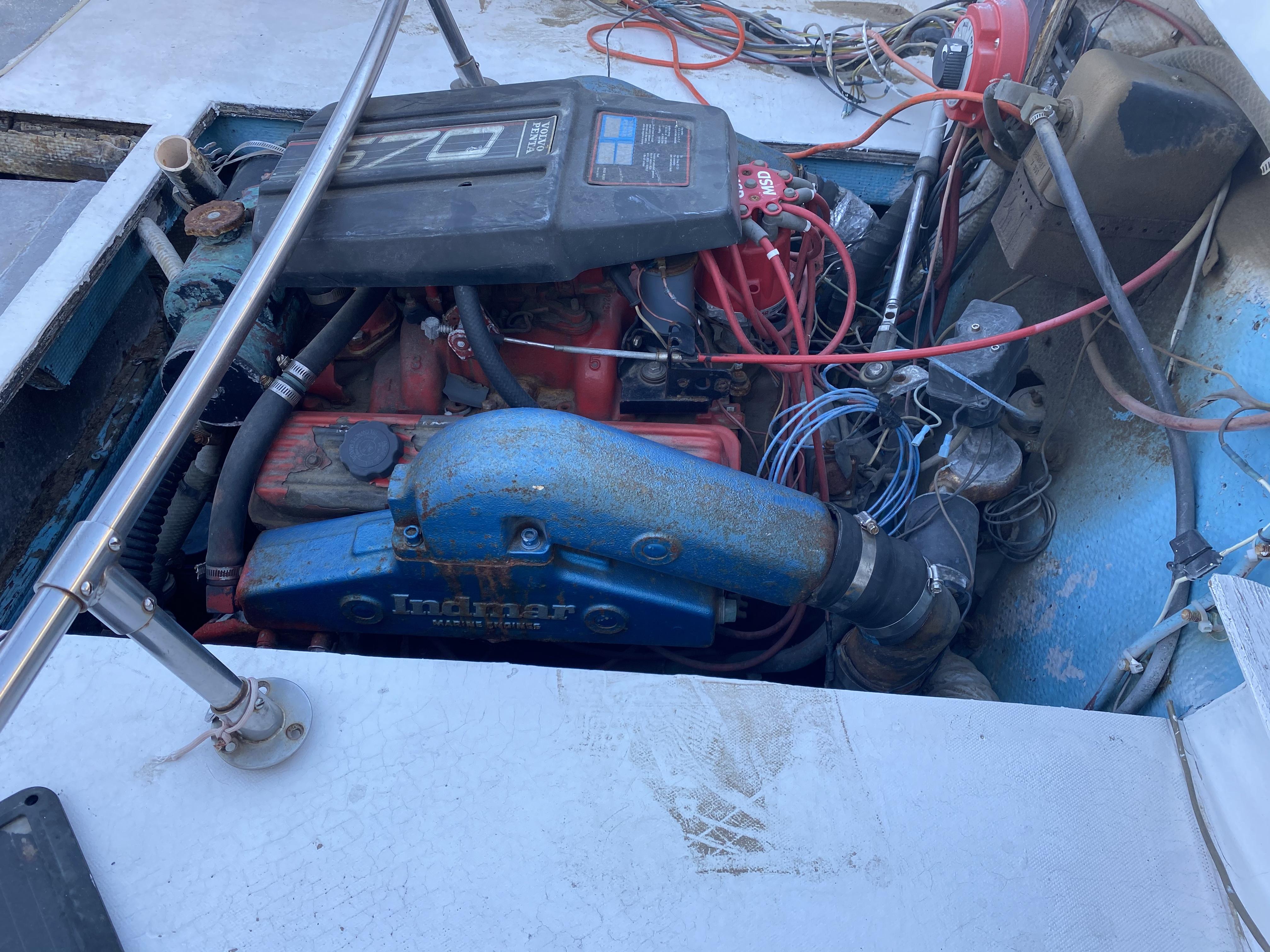 77ADB21B-CDB0-4A37-9827-E5D64EF29CC6.jpeg