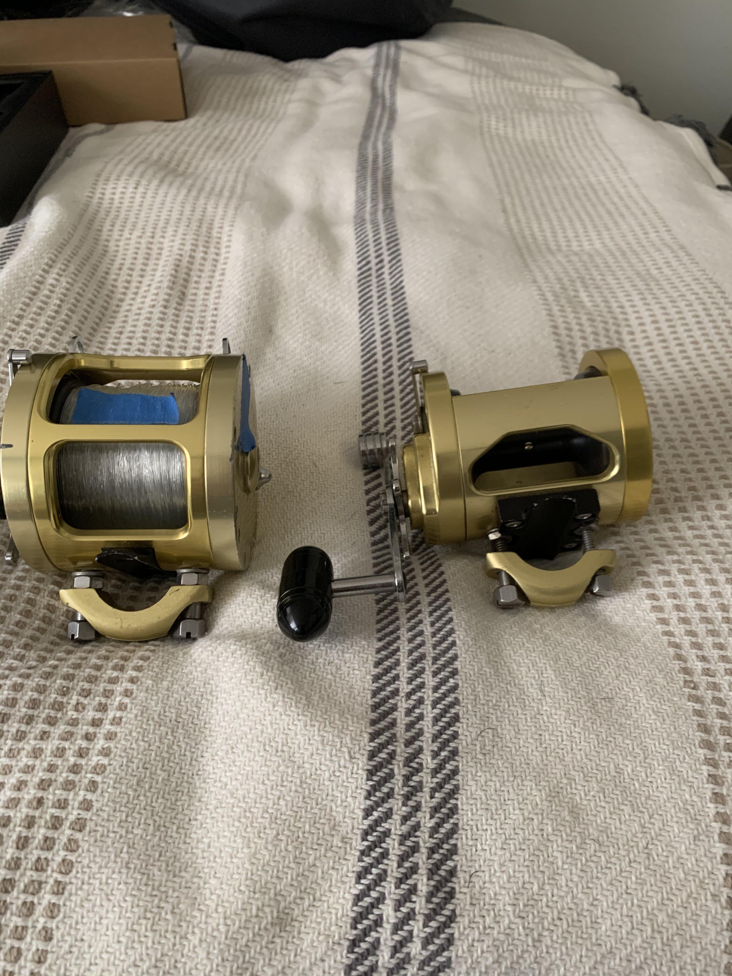 7CAB7360-F3BB-4AC9-A5AD-6A9DC5B3B95C.jpeg