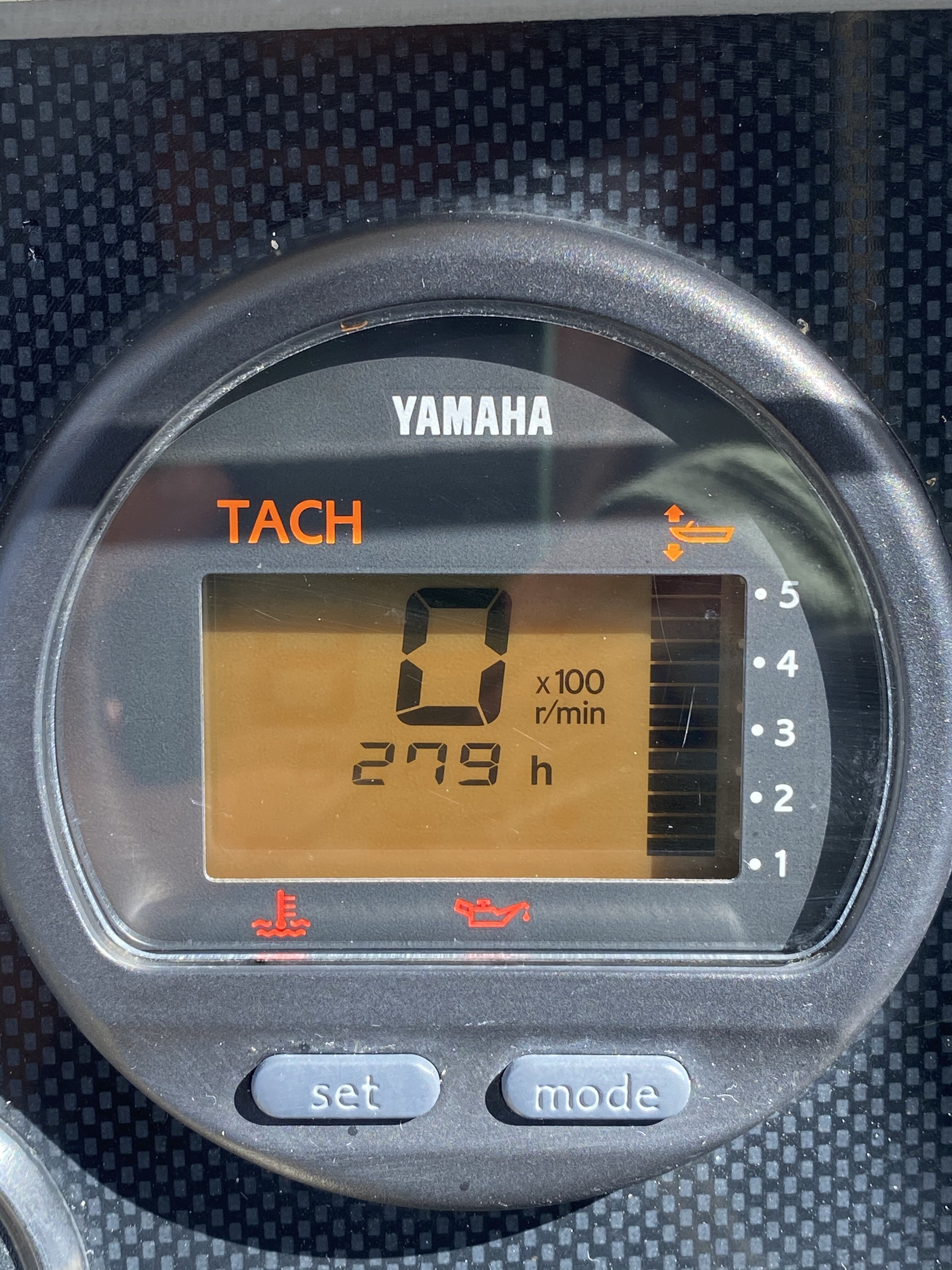 7ED7B6CD-D81C-4B40-A075-F16AA31197F4.jpeg