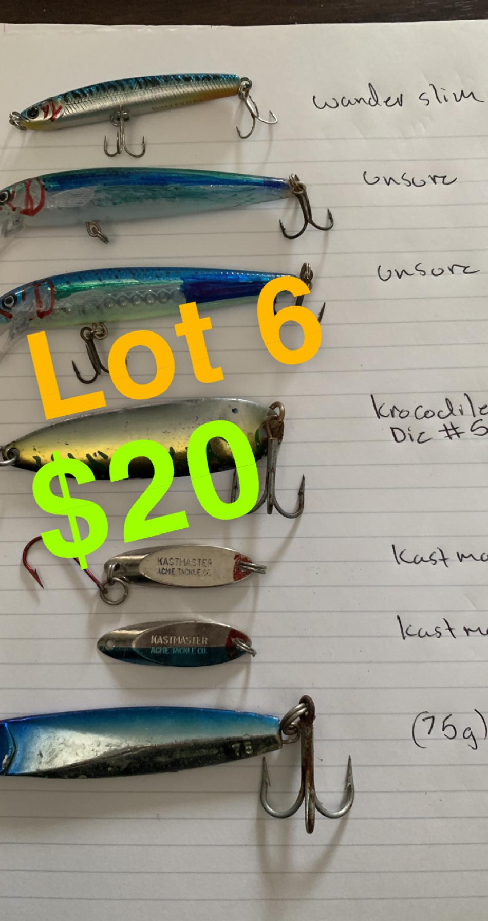 93D973E1-38FD-439D-B560-664A375DF265.jpeg