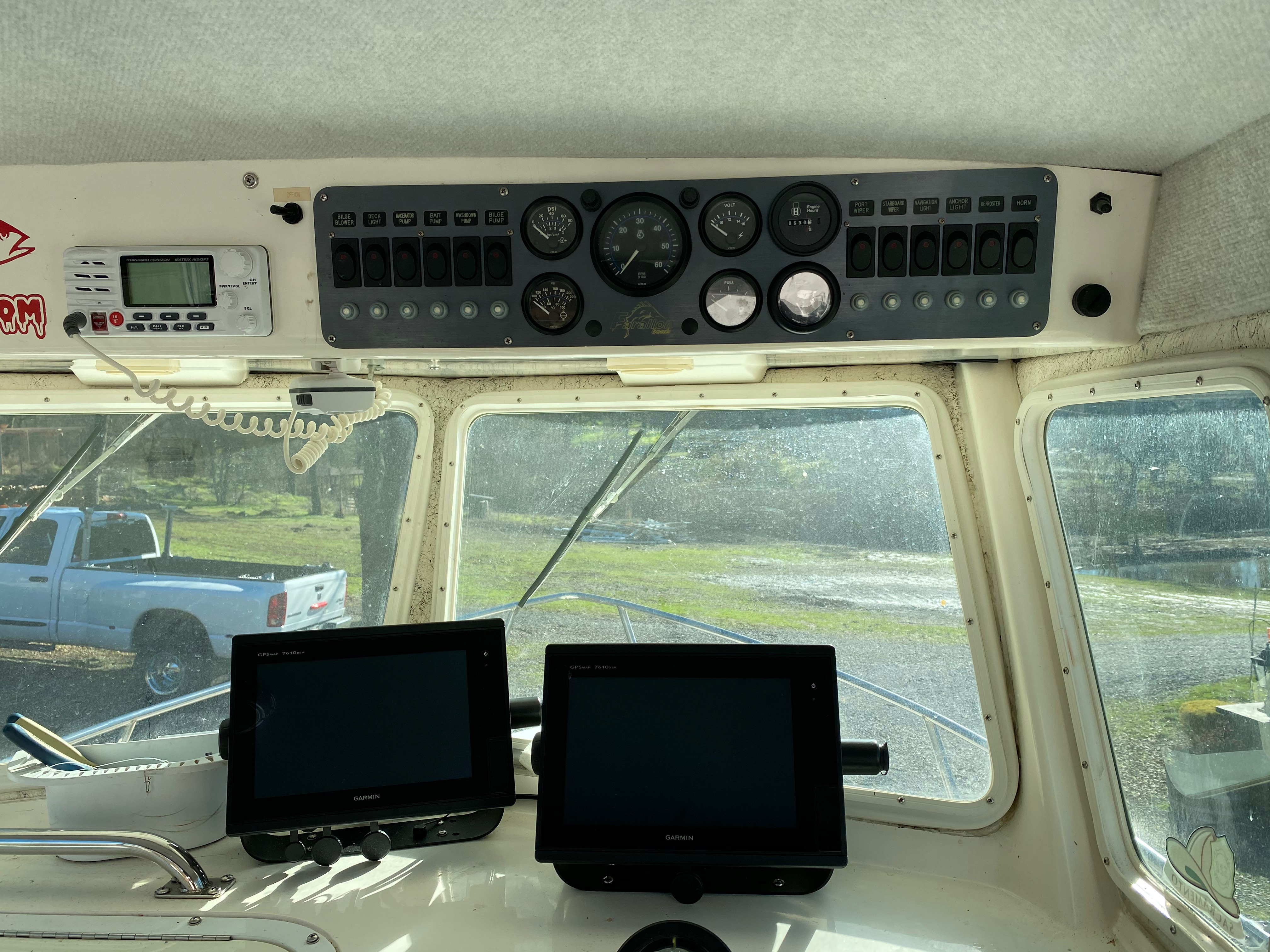 A863F2FE-25F5-4A9C-AEC8-A391513CAB8C.jpeg