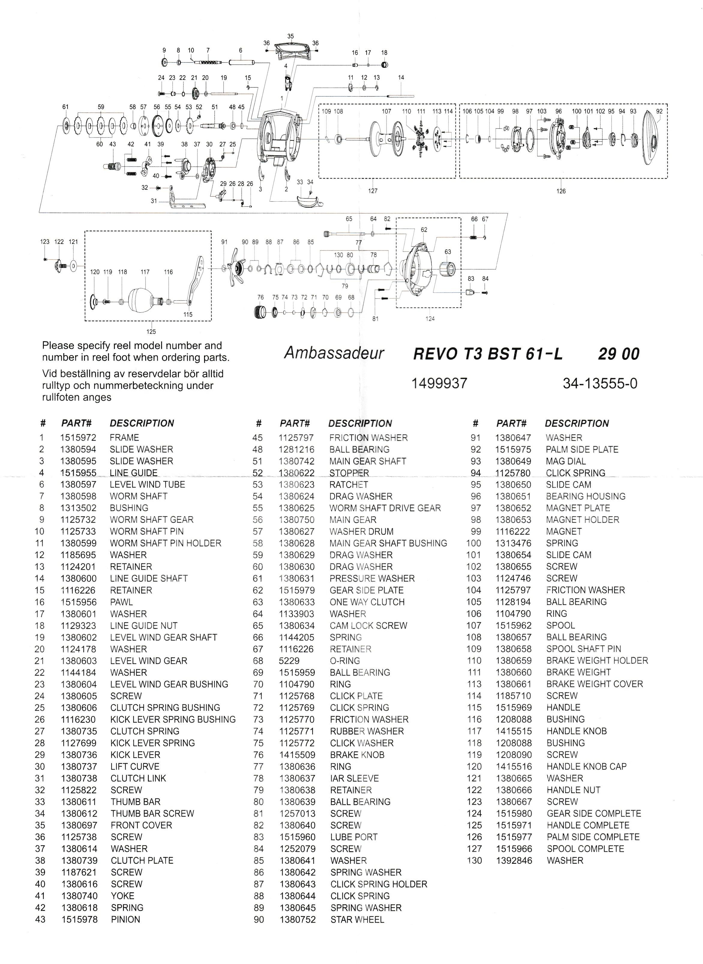 Abu Garcia RTB T3 61 Low Gear Schematic.jpg