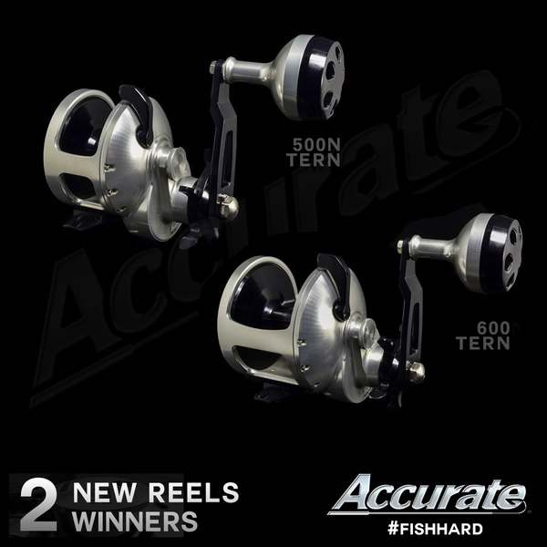 Accurate Reels Contest..png