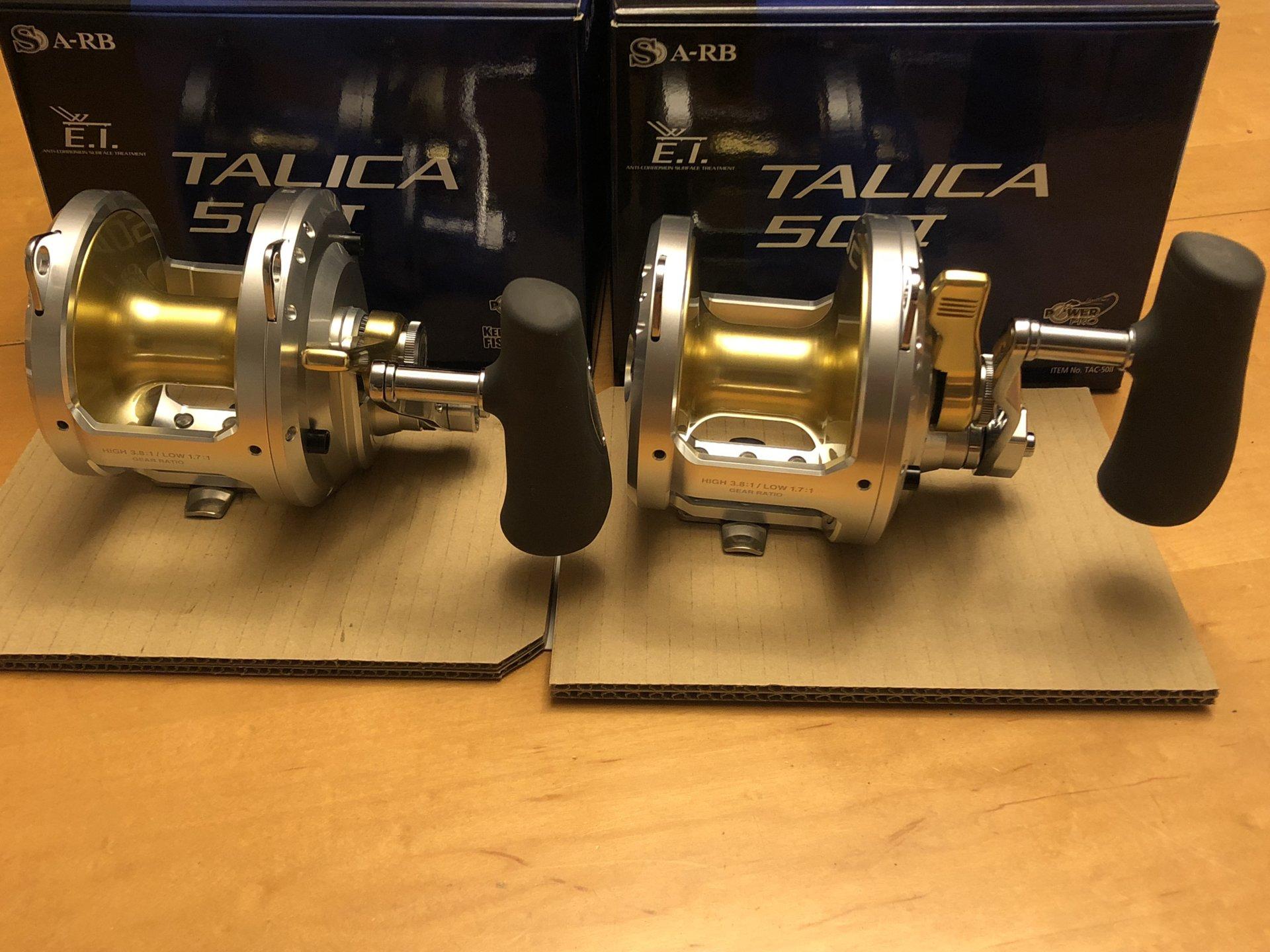 AEC1A2F8-7AF4-43BC-9A0F-D8584BF03A40.jpeg