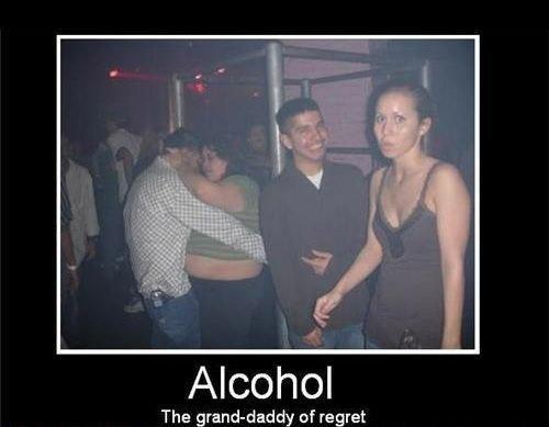 alcohol-regret-meme.jpg