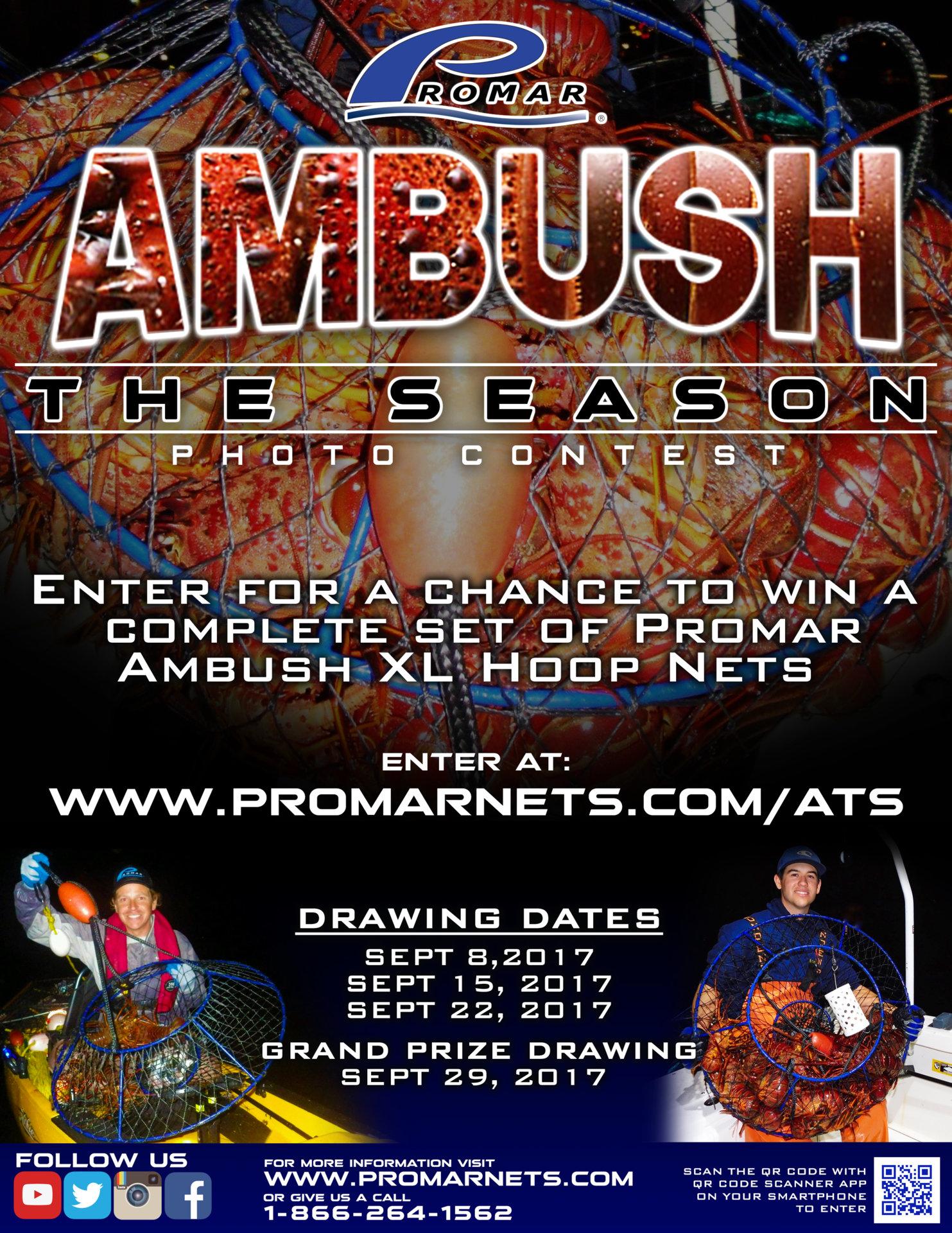 Ambush The Season Flyer.jpg