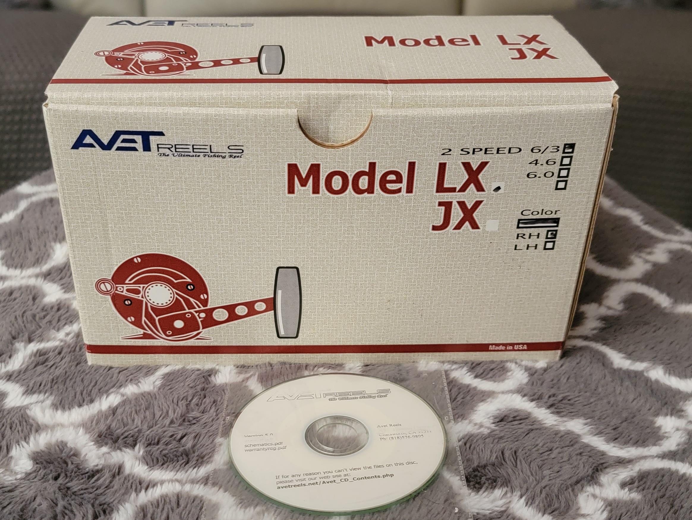 Avet box.jpg