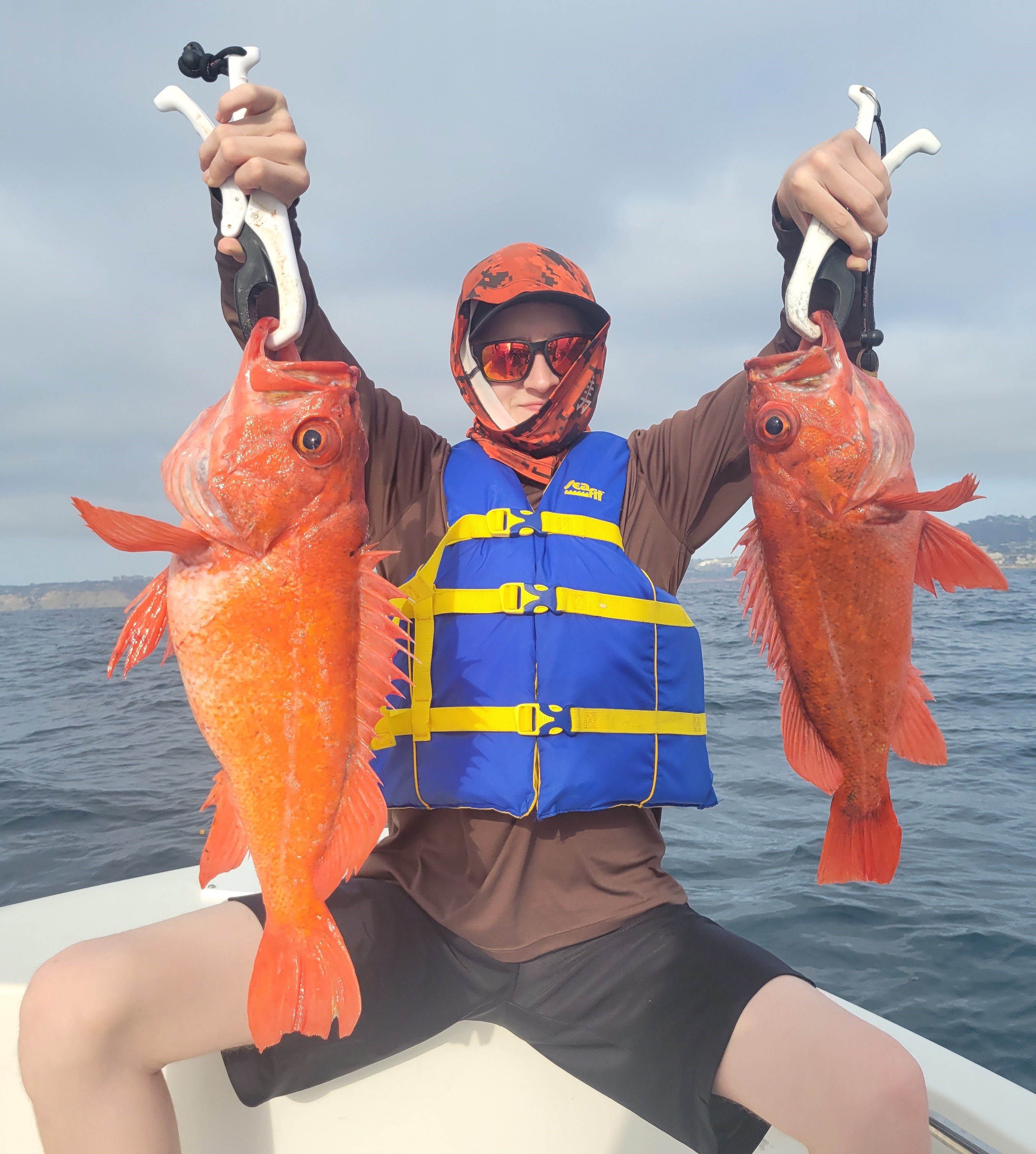 b fishing .jpg