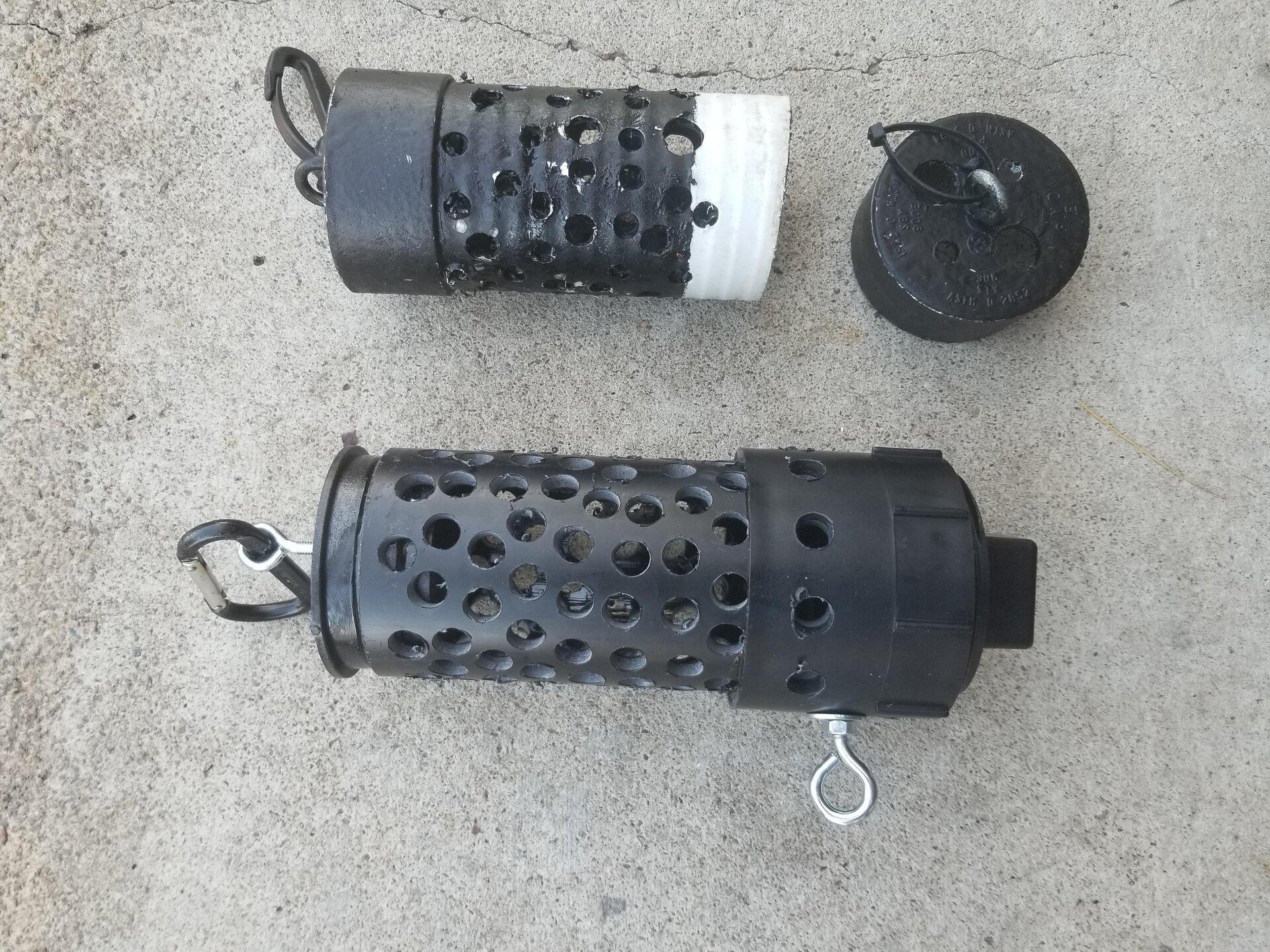 Bait holders 2.jpg