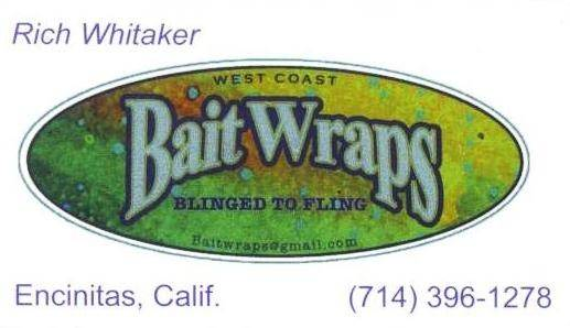 Bait Wraps Card.jpg