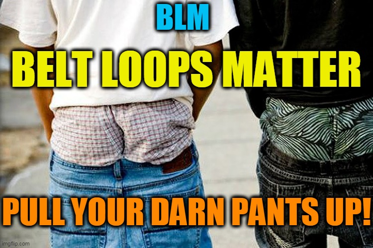 belt loops matter.jpg