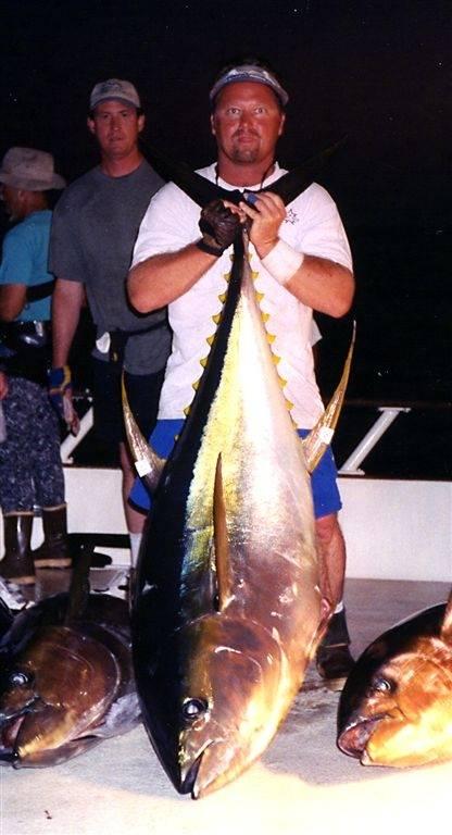 Best Trophy Fish Pics 011A.jpg