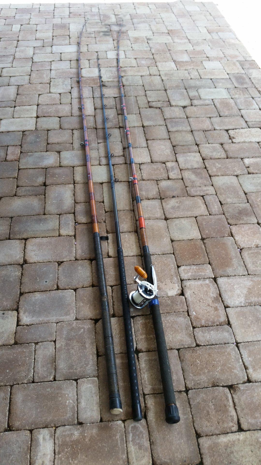 Big rods d.jpg