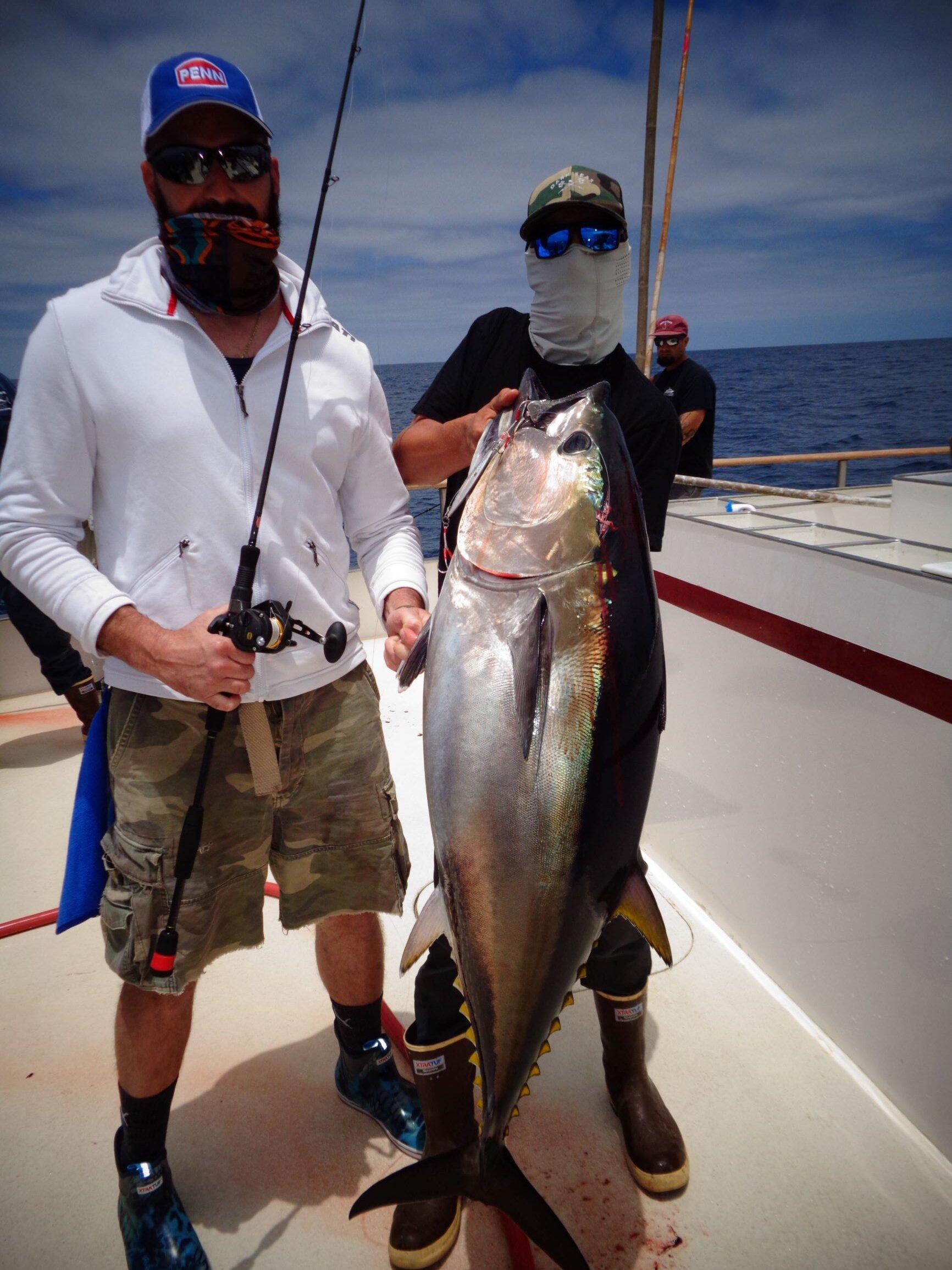 Bluefin slow pitch 1 RESIZED.JPG
