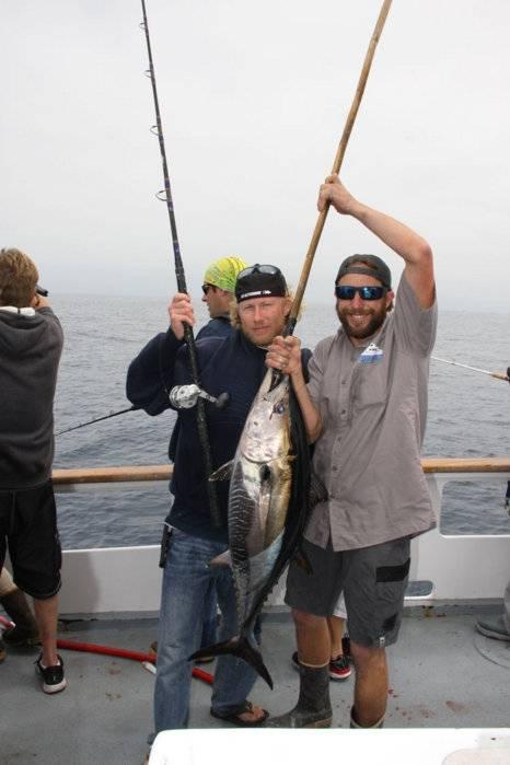 Bluefin-Tuna-2.jpg