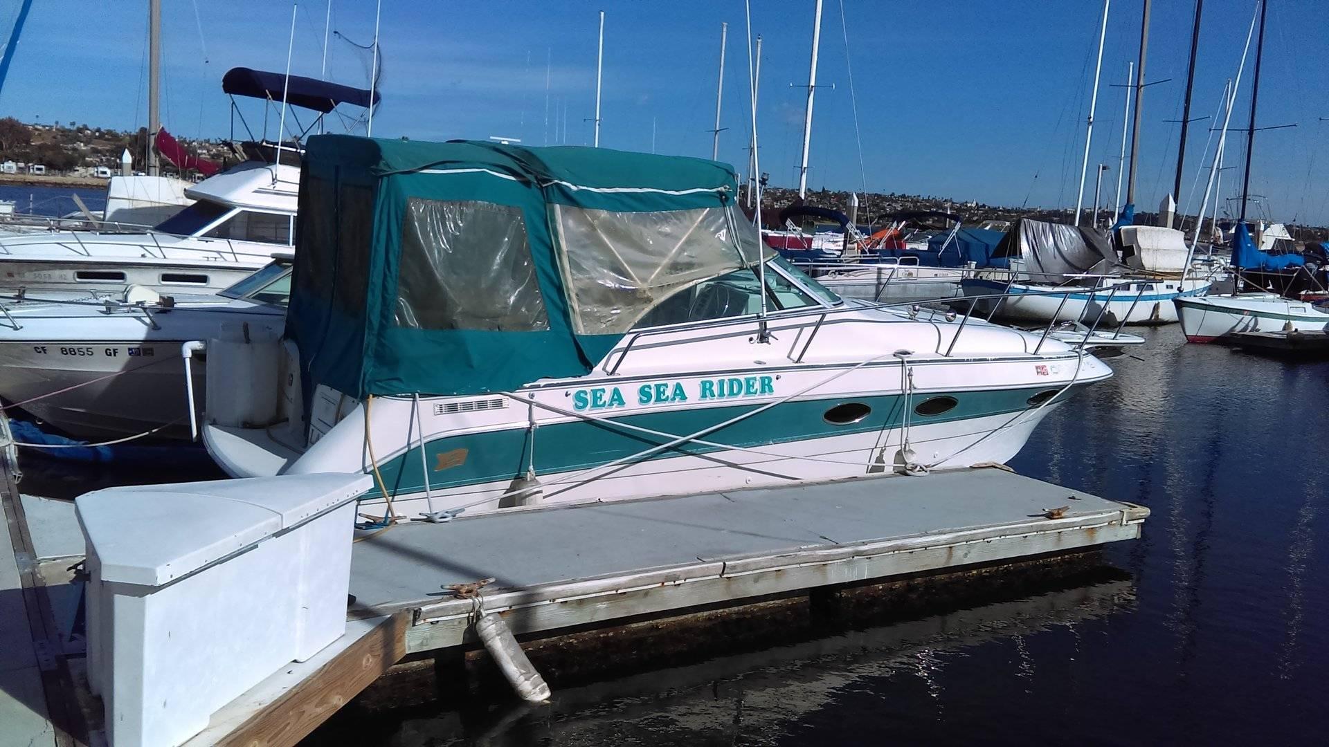 Boat 1 IMAG1152.jpg