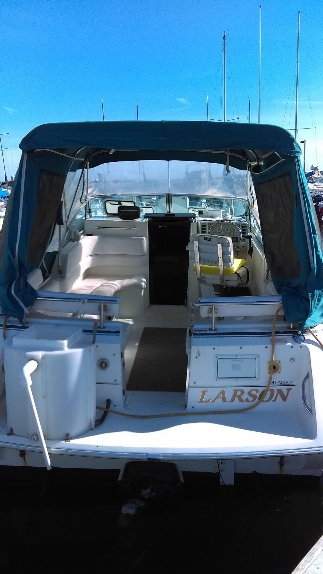 Boat 3 back open IMAG1176.jpg