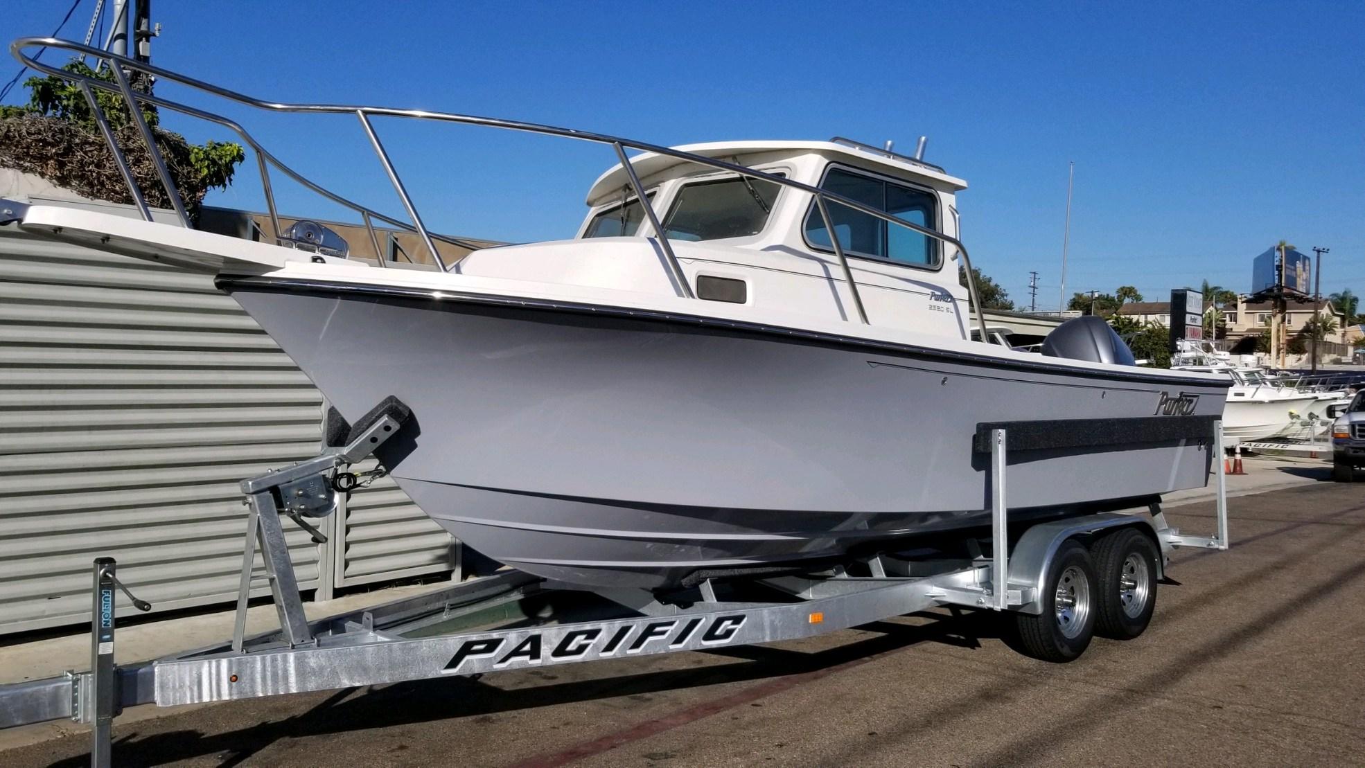 Boat Arrival Pic.jpg