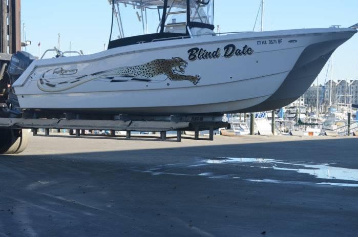 Boat Damage 2014 - 39.jpg
