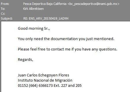 boat docs reply.JPG