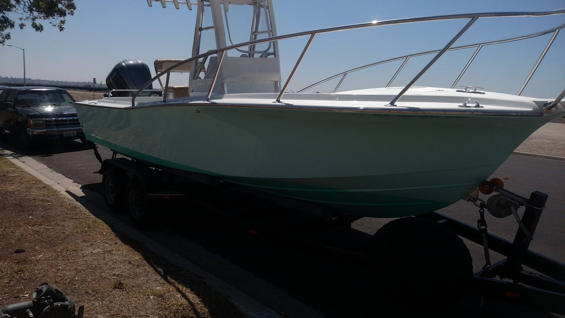 Boat Pic 4.jpg