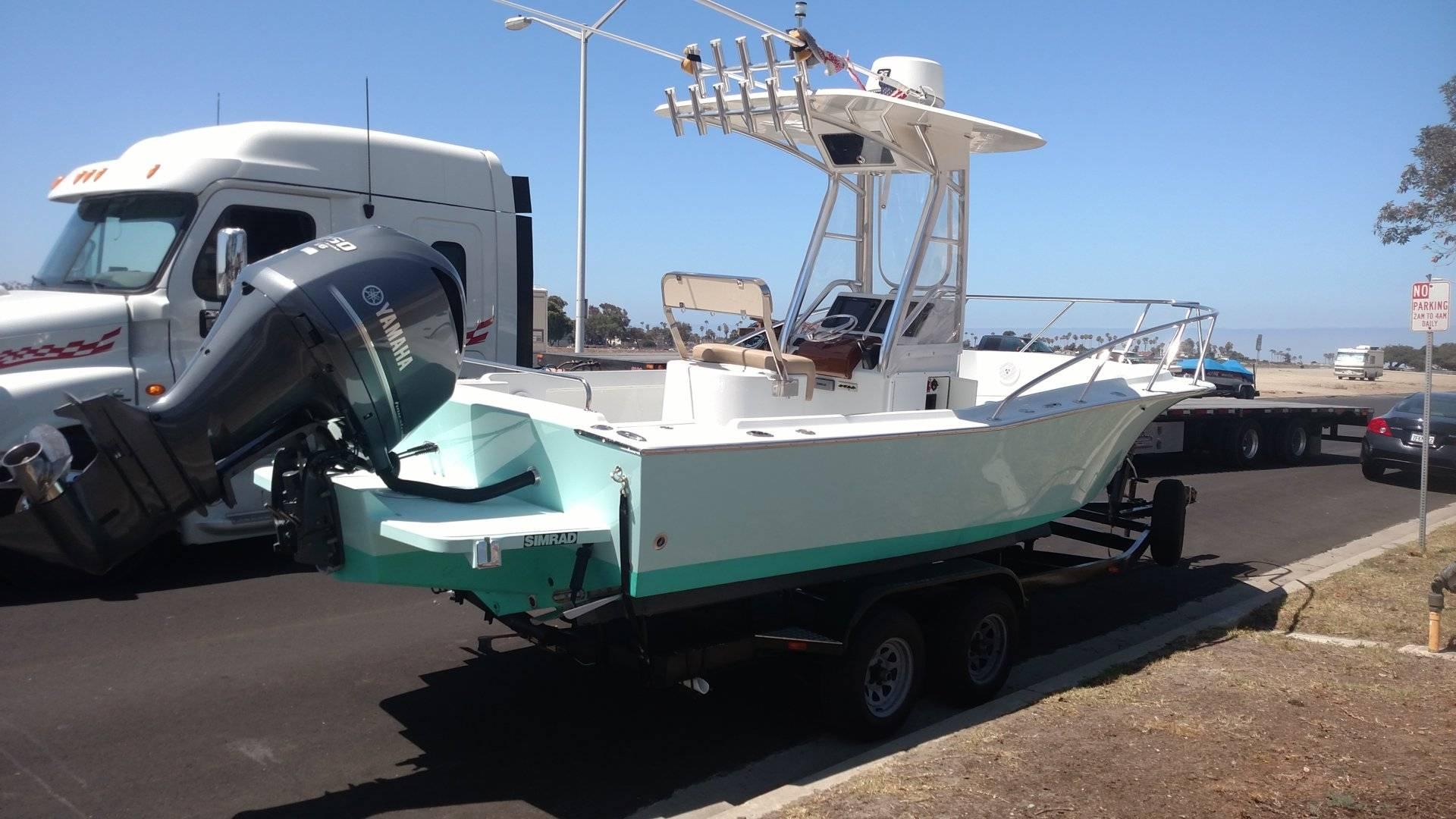 Boat Pic 7.jpg