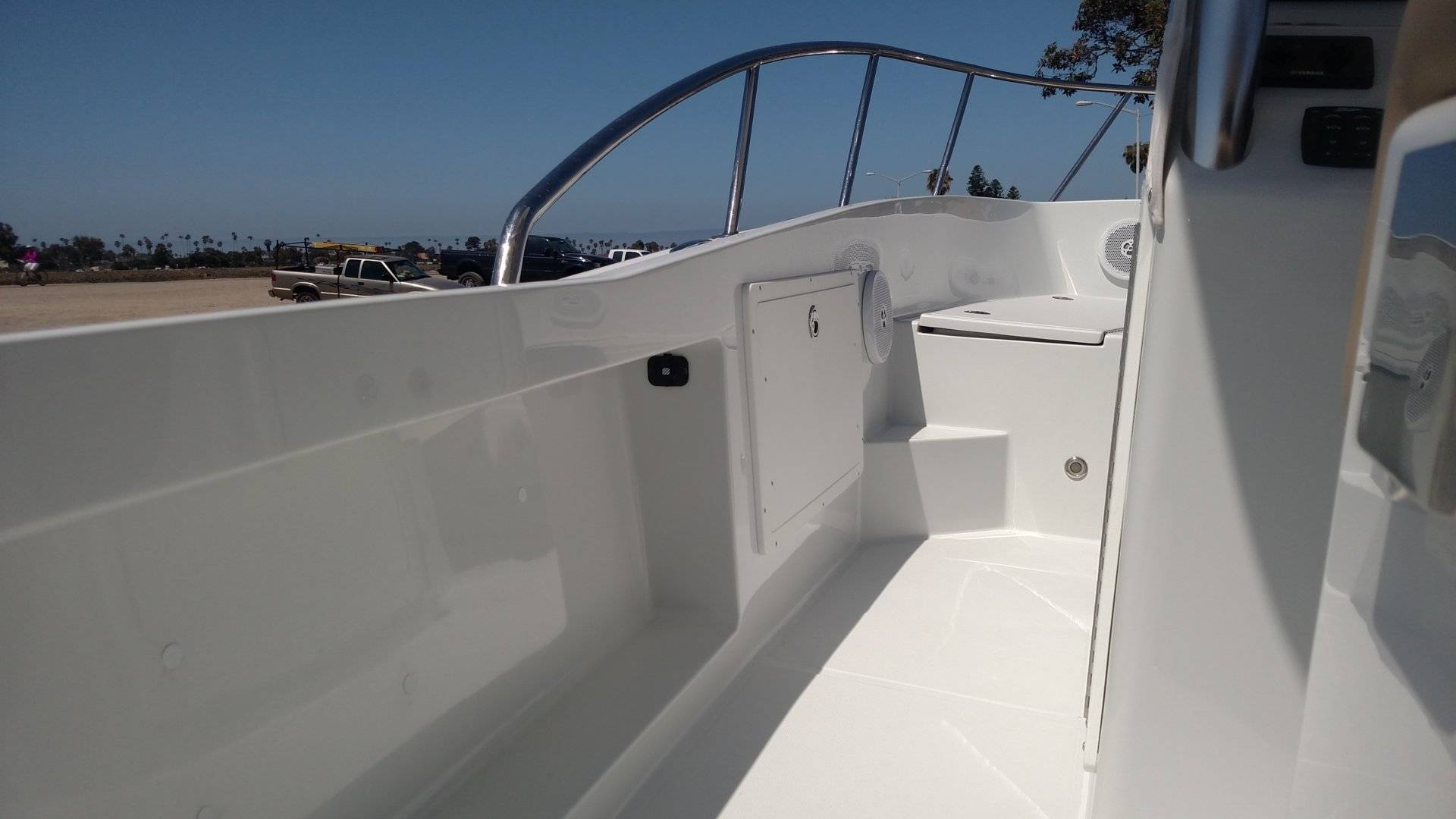 Boat Pics - Port Length Shot Interior.jpg