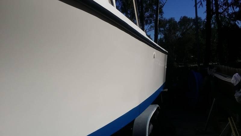 boat side after cut1.jpg