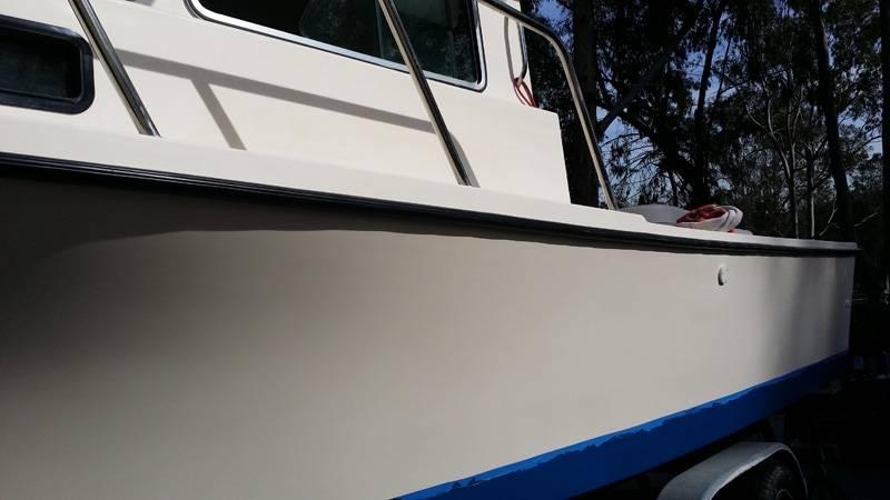 boat side after cut11.jpg