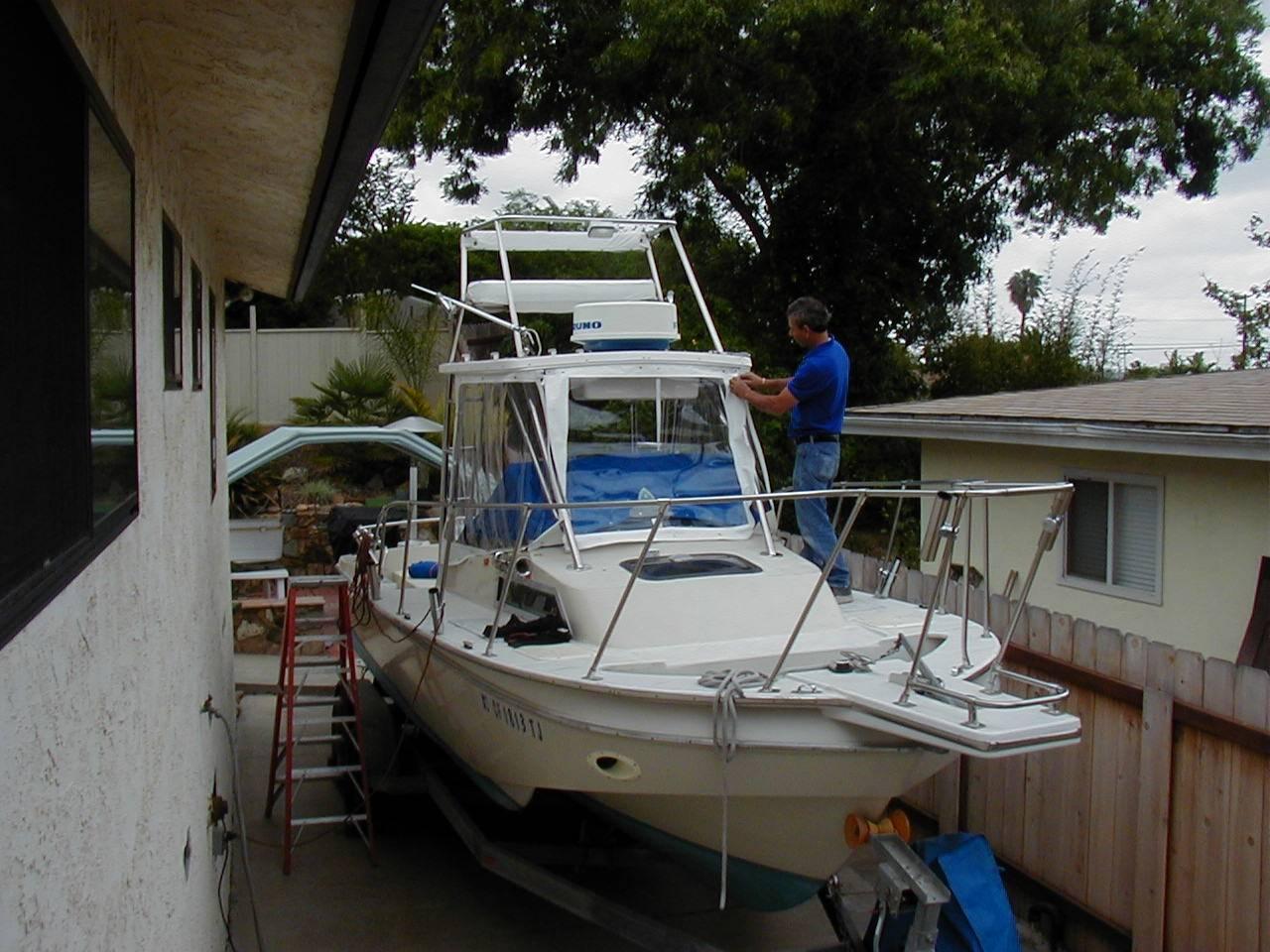 Boat strataglass windows 002.jpg