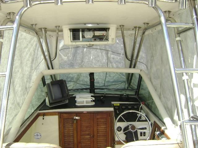 Boat strataglass windows 009.jpg